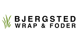 Bjergsted Wrap & Foders You Tube kanal